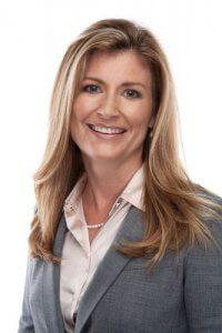 Dr. Heidi Rula