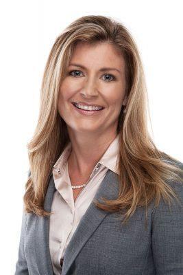 Heidi Rula, M.D.