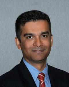 Puneet Bhalla, MD