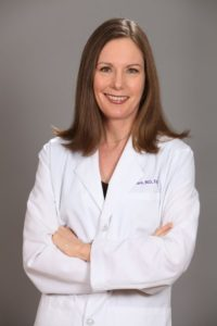 Dr. Patricia Clark Genetic Testing ironwood Cancer & Research Centers