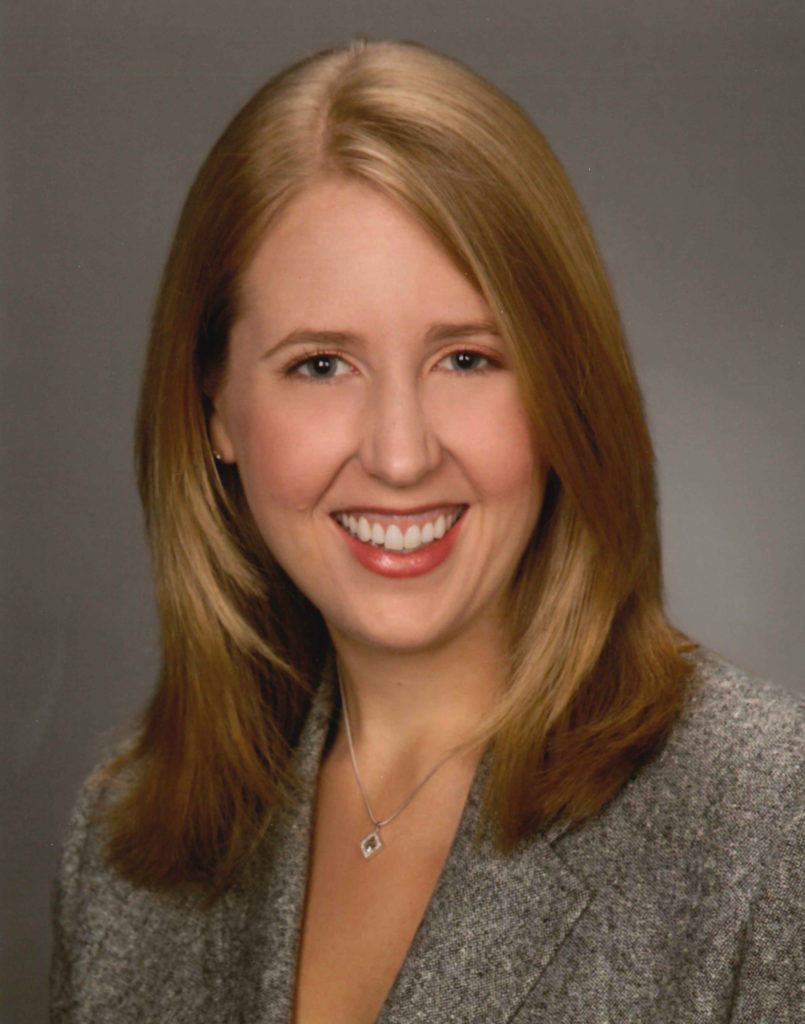 Leslie Klein, MD - Ironwood Cancer & Research Centers
