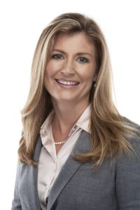 Dr. Heidi Rula Integrative Oncologist Ironwood Cancer & Research Centers