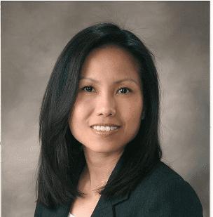 Elisa Tso Bomgaars, MD