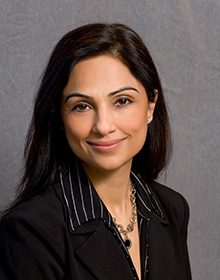 Sumeet K. Mendonca, MD