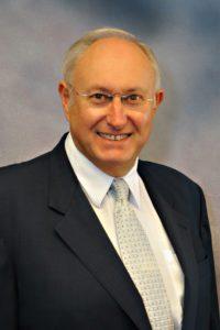 Dr. Isaacs Circle of Honor