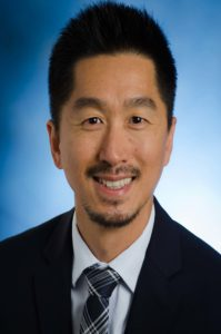 Michael Xiang Lee, MD Ironwood Cancer & Research Centers