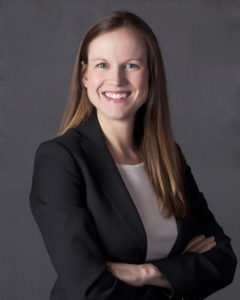 Lauren Byrne MD Ironwood Cancer & Research Centers Urology