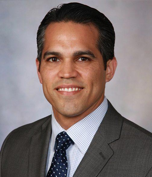 Manuel Eisenberg, MD