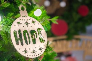 Coping with Cancer for the Holidays Ironwood Cancer & Research Centers