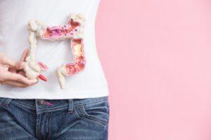 Digestive Health Dr. Heidi Rula
