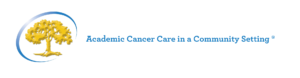 Cancer Care In Your Community