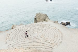 Saturday Mindfulness