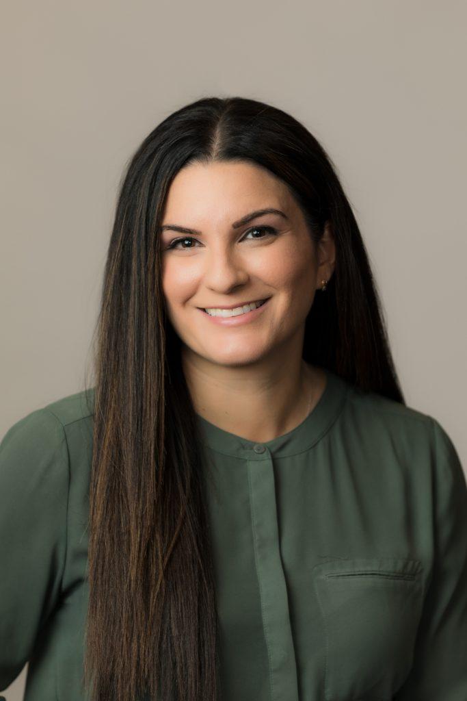 Ramona Torres, FNP-C