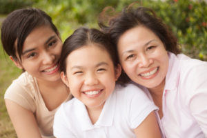 hereditary breast cancer am i at risk