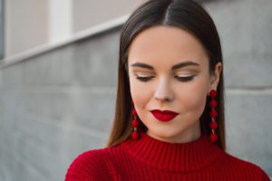 5 Small Makeup Tweaks to Completely Transform Your Face
