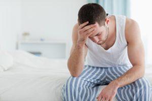 Colon Cancer: No Longer a Disease of Older Adults
