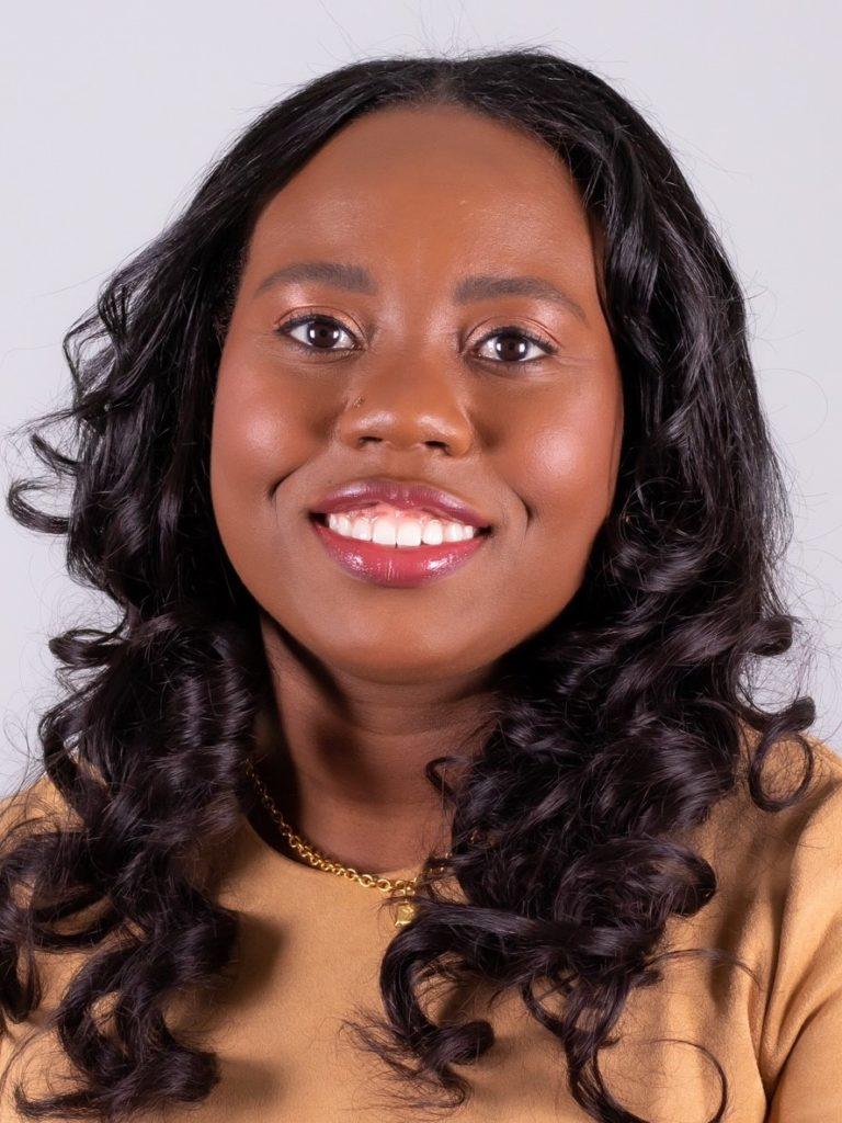 Onyemaechi  Okolo-Taku, MD